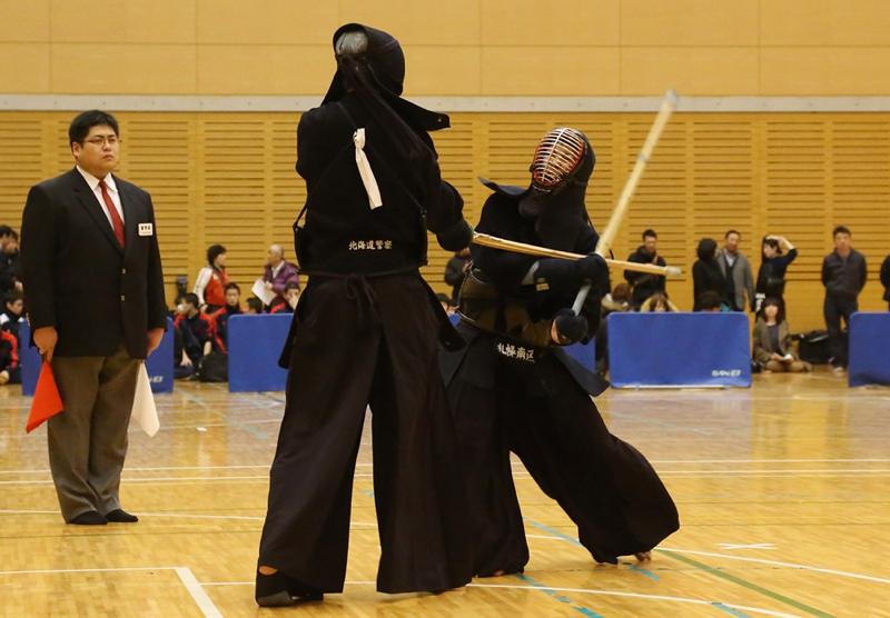 全日本 剣道 連盟 HOME 全日本銃剣道連盟